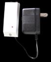 AC sensor