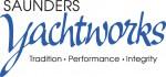 Saunders Yachtworks