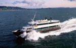 Workboat Show