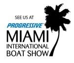 Miami Boat Show