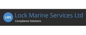 LockMarine_logo