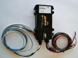 GPLink NMEA2000